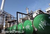 عربستان به هند تعهد نفتی داد / صادرات ۴ میلیون بشکه