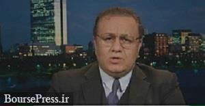 استاد ایرانی مقیم آمریکا به اتهام لابیگری برای ایران بازداشت شد