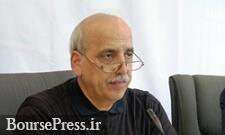 نظر عبده تبریزی درباره ارز، نرخ تورم و نظام بانکی در سال ۹۴