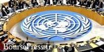 نشست شورای امنیت سازمان ملل درباره سوریه لغو شد / علت