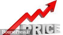 محصولات شیرین و شکلاتی شرکت بازار پایه ای ۱۱ تا ۲۵ درصد گران شد