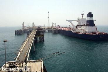آمادگی ایران برای صادرات روزانه ۲۰۰ هزار بشکه نفت به اسپانیا