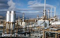 پیش بینی عدم سهمیه بندی گاز پتروشیمیها در زمستان و ثبت رکورد جدید