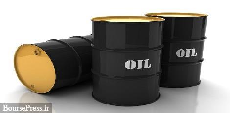 افزایش تنش جنگ تجاری چین و آمریکا منجر به کاهش قیمت نفت شد