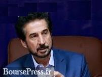 دبیرکل انجمن پتروشیمی اعلام کرد: خبرهای خوش از صنعت پتروشیمی و دستور حمایتی روحانی