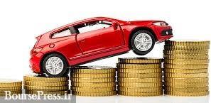 زمان و درصد افزایش قیمت محصولات ایران خودرو، سایپا و مدیران خودرو اعلام شد
