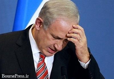 علت ادعای اسرائیل به حمله ایران و حزب الله در سوریه