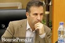 انتقاد از افزایش قیمت خودرو و مقایسه 80 به 10 تولید در دنیا و ایران