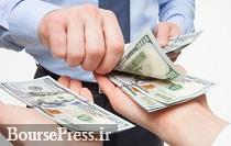نحوه تامین ارز شرکت های بیمه مشخص شد/ حق بیمه ، خسارت و هزینه های اتکایی