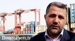 معاون سازمان بنادر شایعه توقیف مجدد نفتکش ایرانی را رد کرد
