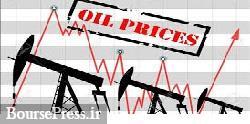 رکورد بی سابقه  اجاره روزانه سوپر تانکرها و تحلیلی از آینده قیمت نفت