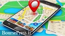 قابلیت جدید گوگل مپ برای اتوبوس و مترو سواران