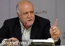 تحلیل زنگنه از علت بالا بودن هزینه تولید نفت ایران