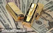 مقایسه بازدهی طلا ، ارز و بورس با رشد 104 ، 77 و 16 درصدی