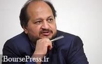 واکنش وزیر صنعت به ابطال تعرفه واردات خودرو توسط دیوان عدالت اداری
