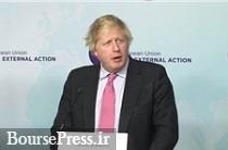 اظهار نظر وزیر خارجه انگلیس درخصوص برجام