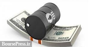 اولین پیش بینی از قیمت دلار و فروش روزانه نفت ایران / گمانه جدی بنزین دو نرخی