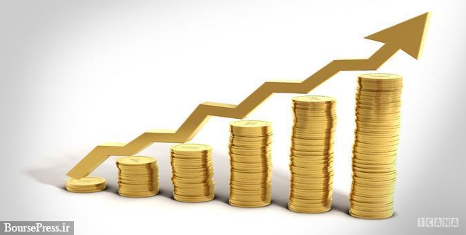 برنامه افزایش سرمایه سهم مثبت بازار پایه ای از محل سود انباشته