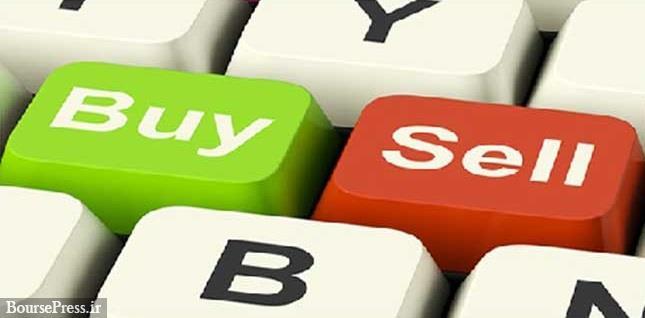 فهرست صف خرید و فروش ۱۰۷ سهم در مرحله پیش گشایش بازار امروز