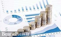 مجوز افزایش سرمایه ۷۸ درصدی شرکت منفی صادر شد