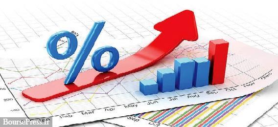 افزایش ۲۵ درصدی بدهی بخش دولتی به شبکه بانکی