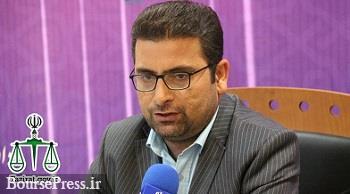 برنامه سازمان تعزیرات حکومتی درباره اعلام قیمت خودروها  و رضایت از ایران خودرو