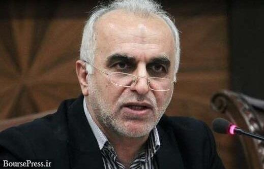 وزیر اقتصاد قائم مقام سازمان حسابرسی را منصوب کرد