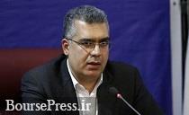 رئیس سازمان بورس ابلاغیه جدید را لغو کرد / ارجاع به دایره حقوقی + متن نامه