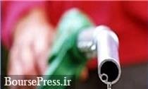 افزایش قیمت بنزین برای کاهش تلفات جادهای