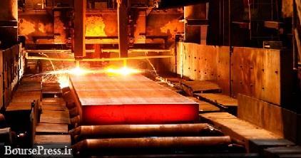 آخرین وضعیت معاملات بازار فولاد آسیا و قیمت چند محصول