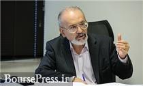 رئیس جمهور بعدی ایران باید بانکدار باشد/ انتقاد از سیاست های بانکی دولت
