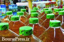خیز دولت به سمت آزادسازی قیمت محصولاتی چون روغن نباتی