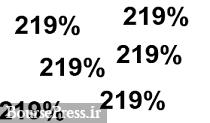 افزایش سرمایه ۲۱۹ درصدی سهم بازار پایه ای منجر به صف خرید شد