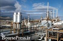 پتروشیمی بورسی به شبکه گاز متصل میشود/ انجام مناقصه