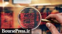 فهرست ۱۵۹ سهمی که در مرحله پیش گشایش صف خرید و فروش دارند