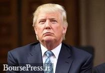 اتفاق نظر ترامپ، می و ماکرون در حملات به سوریه