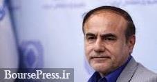 آخرین وضعیت اختلاف شرکت های بیمه و سایپا از زبان رئیس کل بیمه مرکزی
