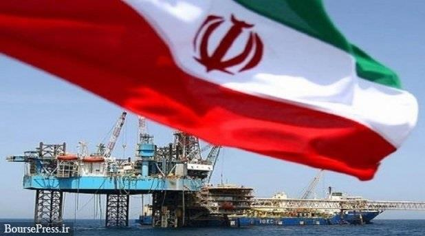 ۳۲ شرکت اروپایی برای حضور در صنعت نفت ایران اعلام آمادگی کردند