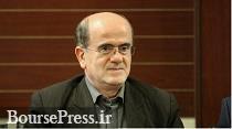 نماینده مجلس: بانک مرکزی دنیا هم نمی تواند اقتصاد ایران را نجات دهد