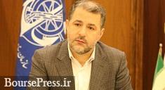 نفتکش توقیفشده ایران به زودی به خطوط دریایی برمیگردد