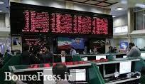 افزایش 10 درصدی و صف خرید شرکت بورسی بعد از اعلام خبر مثبت اما مبهم