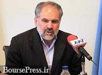 وضعیت شرکت های پتروشیمی غرب ایران بعد از زلزله