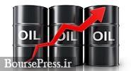 نزدیک شدن طوفان منجر به رکورد جدید قیمت نفت شد