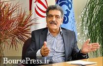 آخرین وضعیت پروژه سیراف و بنزین یورو ۴ پالایشگاه ستاره خلیج فارس