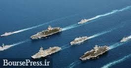 تصمیم جدید آمریکا و متحدان برای امنیت نفتکش ها در خلیج فارس