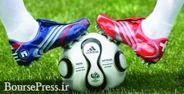 وزارت ورزش برای واگذاری استقلال و پرسپولیس بهانه میآورد