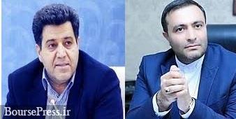 اختلاف دو عضو شورای عالی بورس درباره نحوه انتخاب رییس جدید سازمان