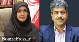 شهردار بازداشتی مناطق ۲ و ۸ تهران با قرار وثیقه آزاد شدند