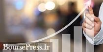 اعلام افزایش سرمایه متفاوت منجر به صف فروش سهم بورسی شد