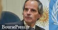 ایران به ادعای کشف ذرات اورانیوم پاسخ قانعکنندهای نداد / ادامه رایزنی